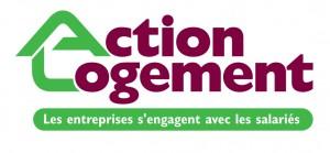 Action_logement-logo